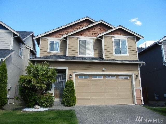 7023 E J St, Tacoma, WA 98404 (#1610195) :: Keller Williams Realty