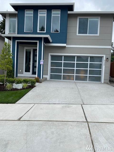 3125 193rd Place SE, Bothell, WA 98012 (#1610465) :: Hauer Home Team