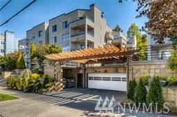 6960 California Ave SW A104, Seattle, WA 98136 (#1610485) :: The Kendra Todd Group at Keller Williams