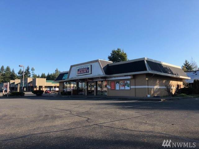 7320 40th St W, University Place, WA 98466 (#1610949) :: The Kendra Todd Group at Keller Williams
