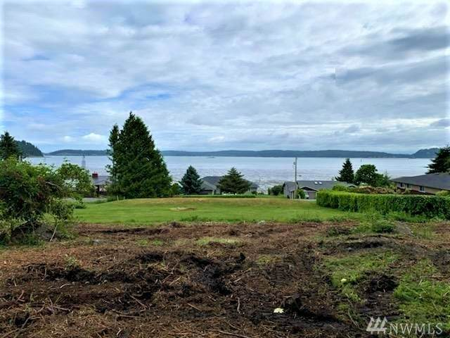 625 Maplewood (Lot 6) Lp, Oak Harbor, WA 98277 (#1610971) :: NW Homeseekers