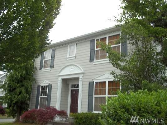 11761 Wilmington Wy, Mukilteo, WA 98275 (#1611054) :: Commencement Bay Brokers