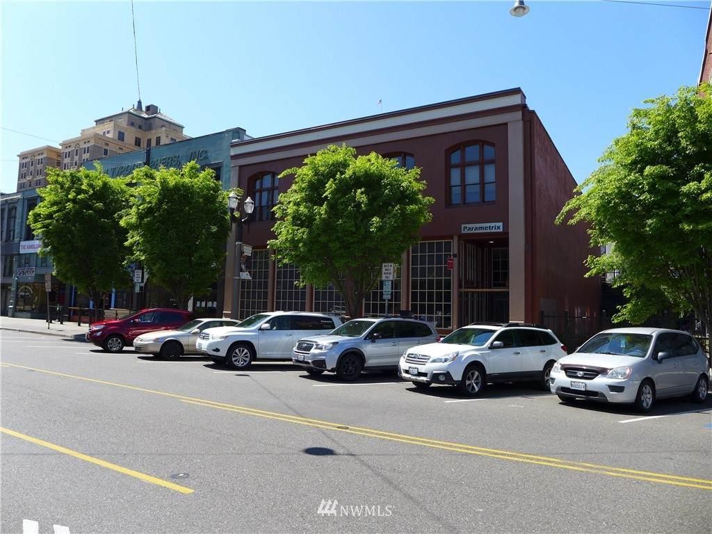 710 Pacific Avenue - Photo 1