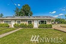 13219 Park Ave S, Tacoma, WA 98444 (#1611415) :: The Kendra Todd Group at Keller Williams