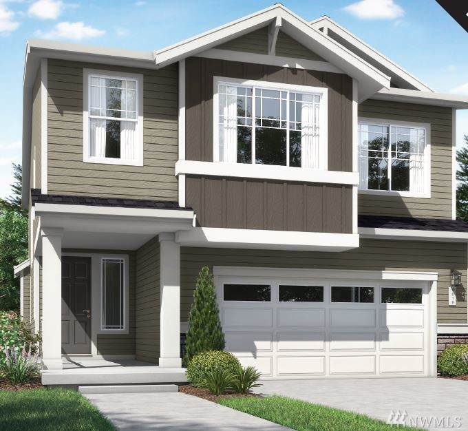 27424 12th (Lot 37) Place - Photo 1