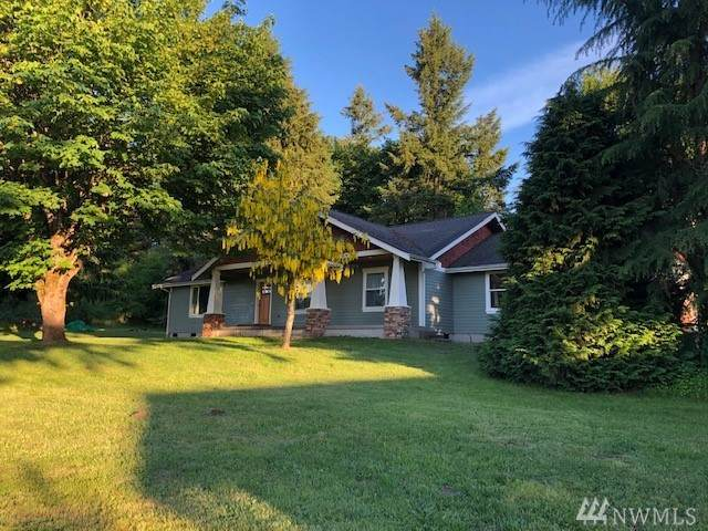 11940 Koeppen Rd SE, Yelm, WA 98597 (#1611681) :: The Kendra Todd Group at Keller Williams