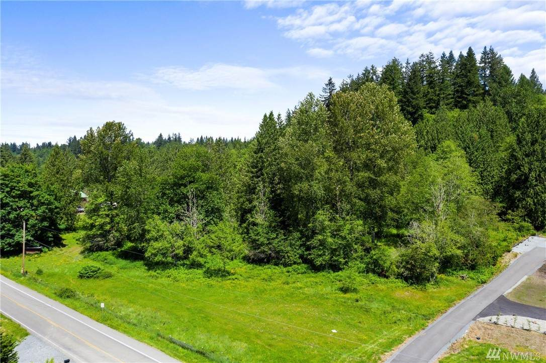 3 147th Ave - Photo 1