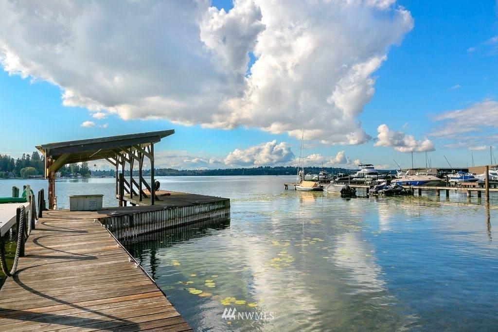 4635 Lake Washington Boulevard - Photo 1