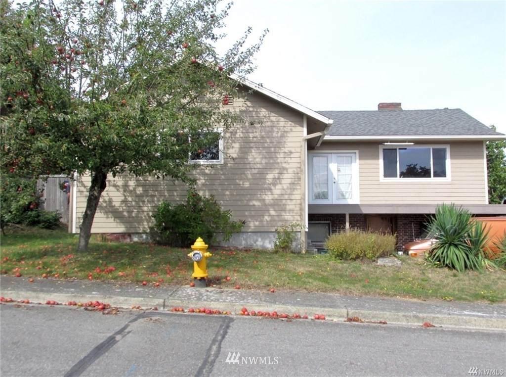 5166 166 Street - Photo 1