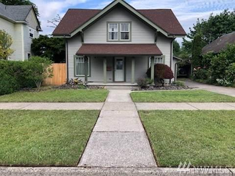 728 G St, Centralia, WA 98531 (#1612675) :: Ben Kinney Real Estate Team