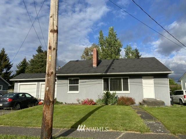 6821 A Street, Tacoma, WA 98408 (#1612731) :: Alchemy Real Estate