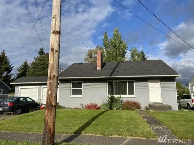 6821 A St, Tacoma, WA 98408 (#1612731) :: The Shiflett Group