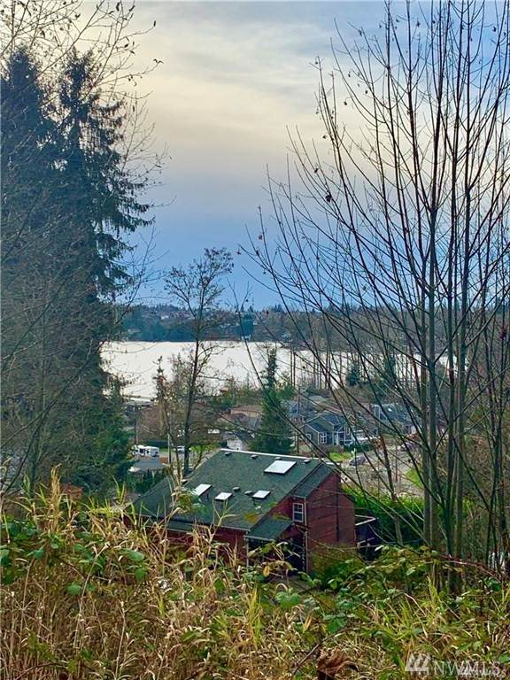 0 Madrona Drive, Lake Stevens, WA 98258 (#1612980) :: M4 Real Estate Group