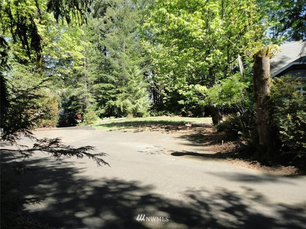 758 Promontory Road - Photo 1