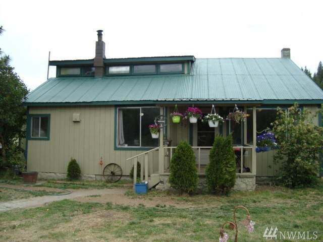 1527 Highway 97, Goldendale, WA 98620 (#1614085) :: Better Homes and Gardens Real Estate McKenzie Group