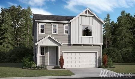 18916 123rd Place SE, Renton, WA 98058 (#1614568) :: Better Properties Lacey