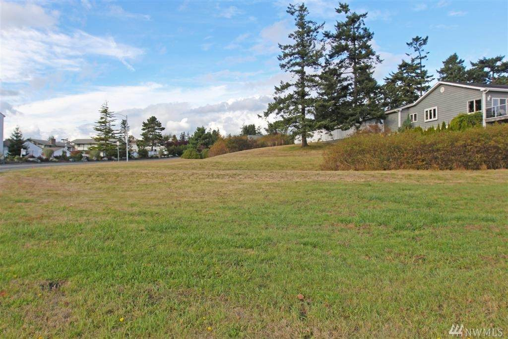 0-Lot 1 Kingsway - Photo 1