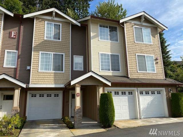 28700 34th Ave S E-5, Auburn, WA 98001 (#1615442) :: The Kendra Todd Group at Keller Williams