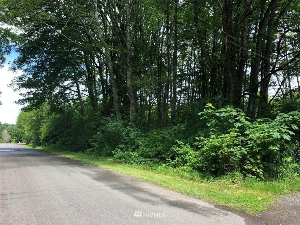 2526 Bethel Road - Photo 1
