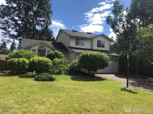 8424 Moreland Ave SW, Lakewood, WA 98498 (#1616165) :: Keller Williams Realty