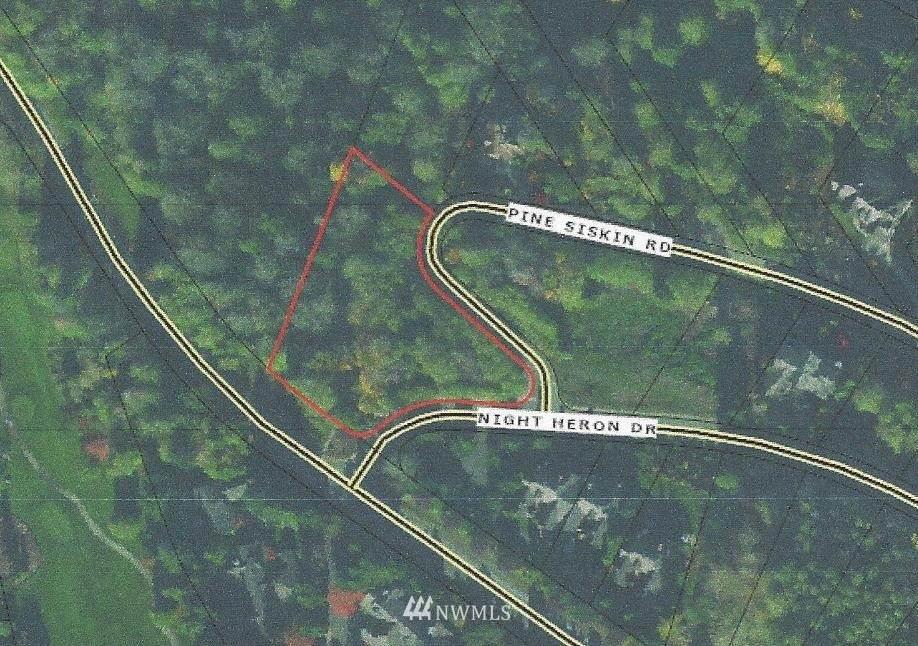 8975 Pine Sisken Road - Photo 1