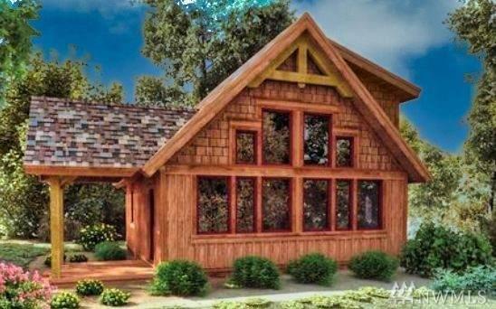 108 Osborn Rd, Ashford, WA 98304 (#1618234) :: Hauer Home Team
