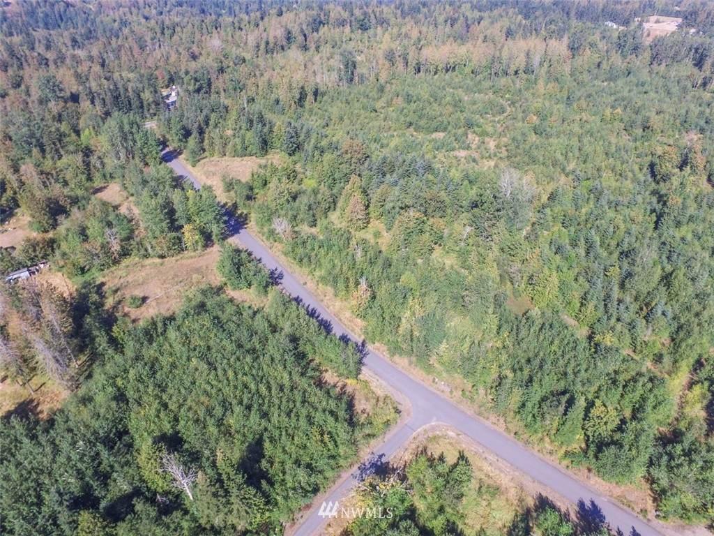 9999 Grand Ridge Way - Photo 1