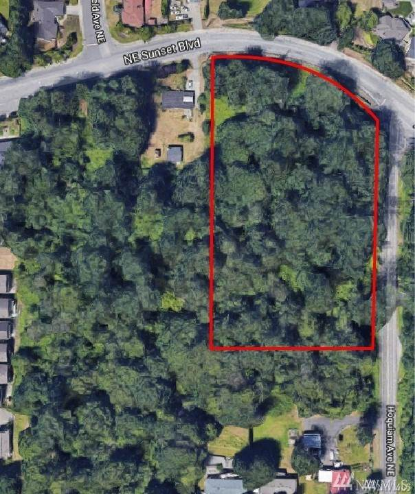 49-XX NE Sunset Blvd, Renton, WA 98059 (#1618416) :: Real Estate Solutions Group