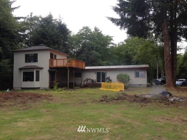 32910 Sandridge Road, Oysterville, WA 98640 (#1621679) :: McAuley Homes