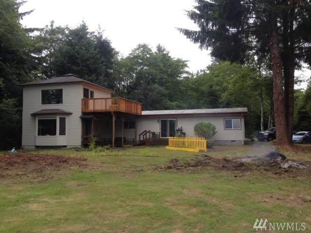 32910 Sandridge Rd, Oysterville, WA 98640 (#1621679) :: Ben Kinney Real Estate Team