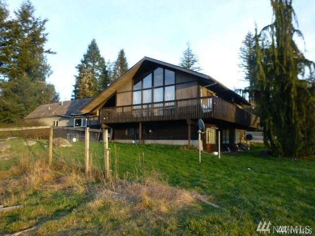 33114 Sultan Basin Road, Sultan, WA 98294 (#1621932) :: Capstone Ventures Inc
