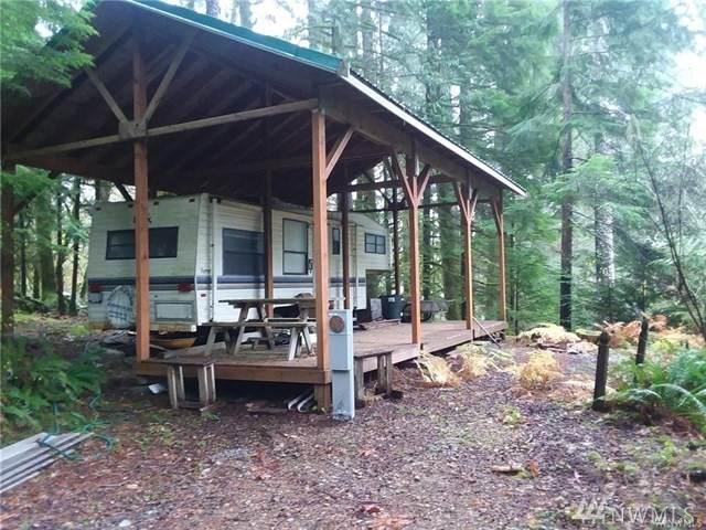 4545 Keechelus Trail, Concrete, WA 98237 (#1622499) :: Keller Williams Western Realty