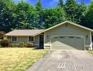 1252 NE Magnum Ct, Bremerton, WA 98311 (#1622532) :: Pickett Street Properties