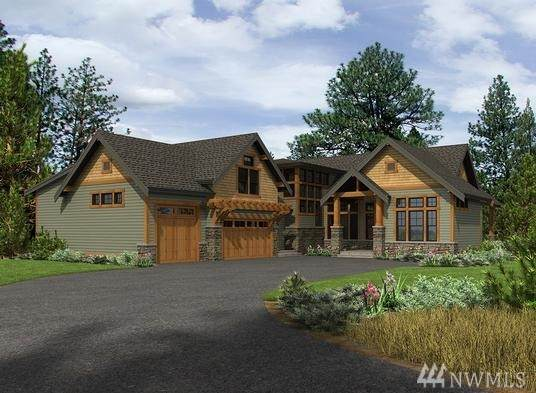 290-XX SE 226th, Maple Valley, WA 98038 (#1623020) :: Hauer Home Team