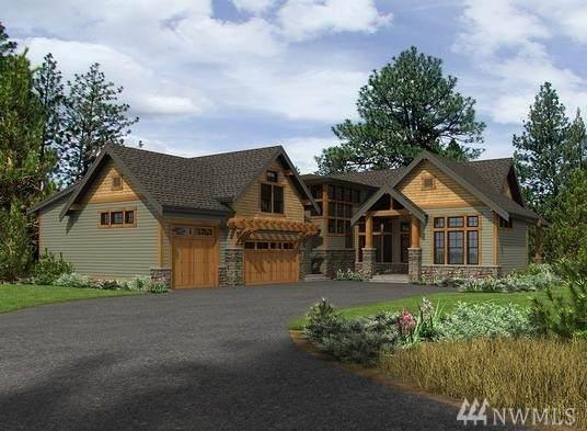 290-XX SE 226th, Maple Valley, WA 98038 (#1623020) :: Keller Williams Realty