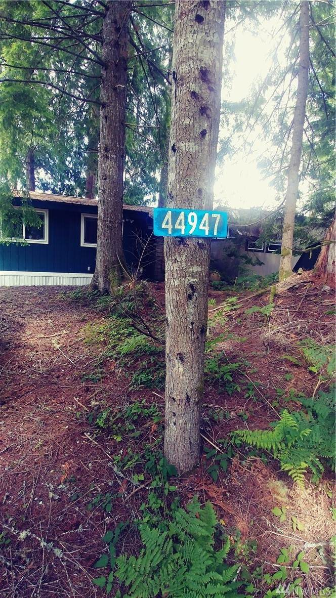 44947 Kyuquot Trail - Photo 1