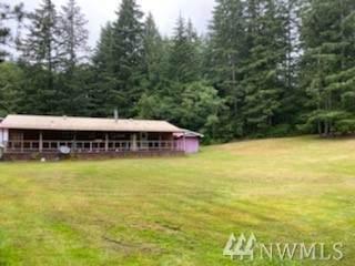 37 N Camano Ridge Rd, Camano Island, WA 98282 (#1623918) :: The Kendra Todd Group at Keller Williams