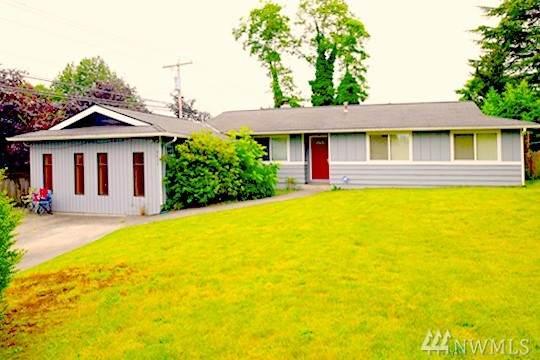 9855 NE 139th St, Kirkland, WA 98034 (#1623924) :: Ben Kinney Real Estate Team