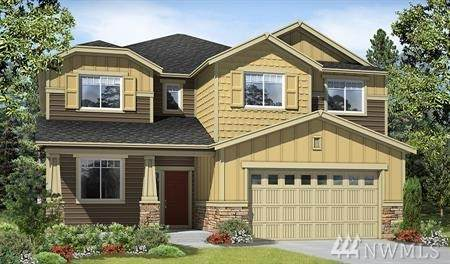 13431 196th Ave E, Bonney Lake, WA 98391 (#1624281) :: Better Homes and Gardens Real Estate McKenzie Group
