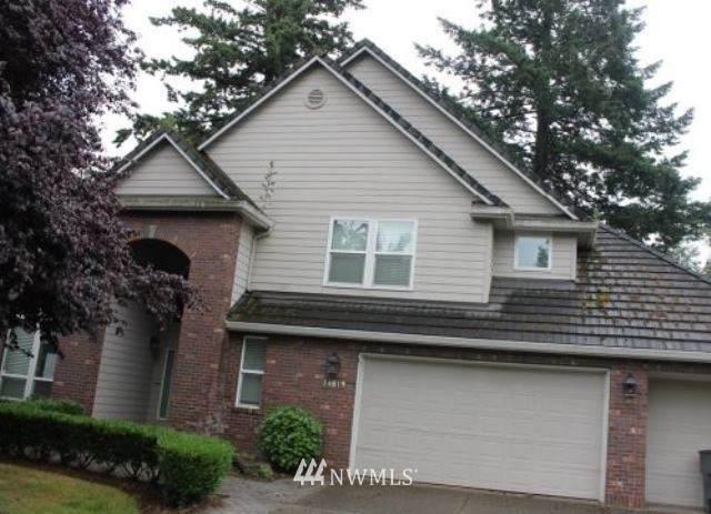 14919 NE 11th Street, Vancouver, WA 98684 (#1624355) :: Better Properties Lacey