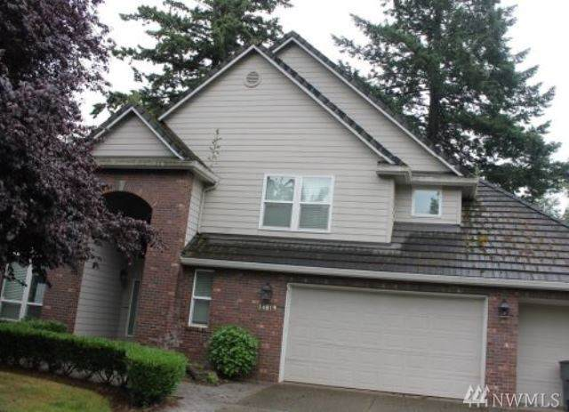 14919 NE 11th Street, Vancouver, WA 98684 (#1624355) :: Hauer Home Team