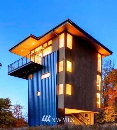 96 Salmon Street, Greenbank, WA 98253 (#1624626) :: Better Properties Lacey