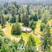 13121 291st Ave NE, Duvall, WA 98019 (#1624785) :: Keller Williams Realty