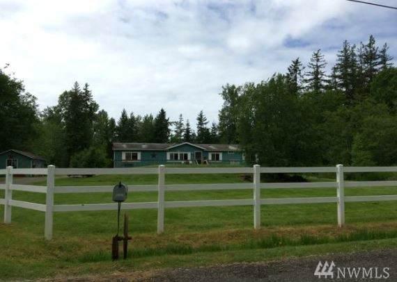 8191 Birch Terrace Lane, Custer, WA 98240 (#1624864) :: Capstone Ventures Inc