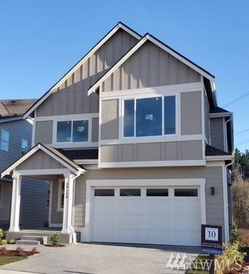 28014-(Lot 16) 219th Place SE, Maple Valley, WA 98038 (#1624939) :: Capstone Ventures Inc