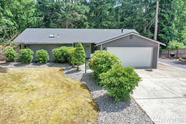 11403 17th Av Ct NW, Gig Harbor, WA 98332 (#1625029) :: Capstone Ventures Inc
