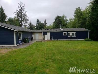 24669 SE 224th Street, Maple Valley, WA 98038 (#1625411) :: Ben Kinney Real Estate Team