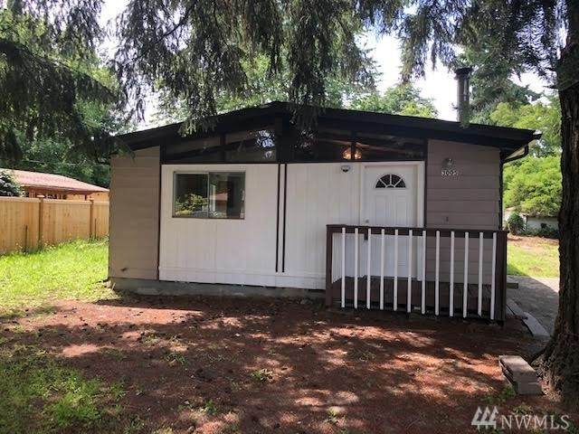 3005 D St SE, Auburn, WA 98002 (#1625435) :: Northern Key Team