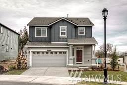 2944 Cassius St NE #315, Lacey, WA 98516 (#1625521) :: Keller Williams Realty