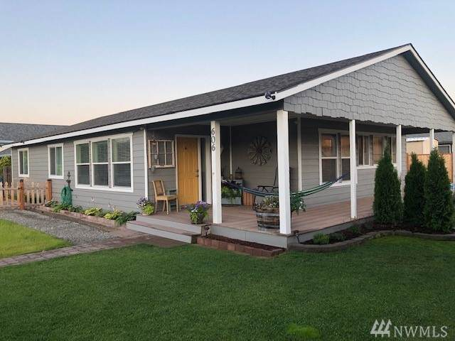 606 Bramble Ave, Omak, WA 98841 (#1625625) :: Northern Key Team